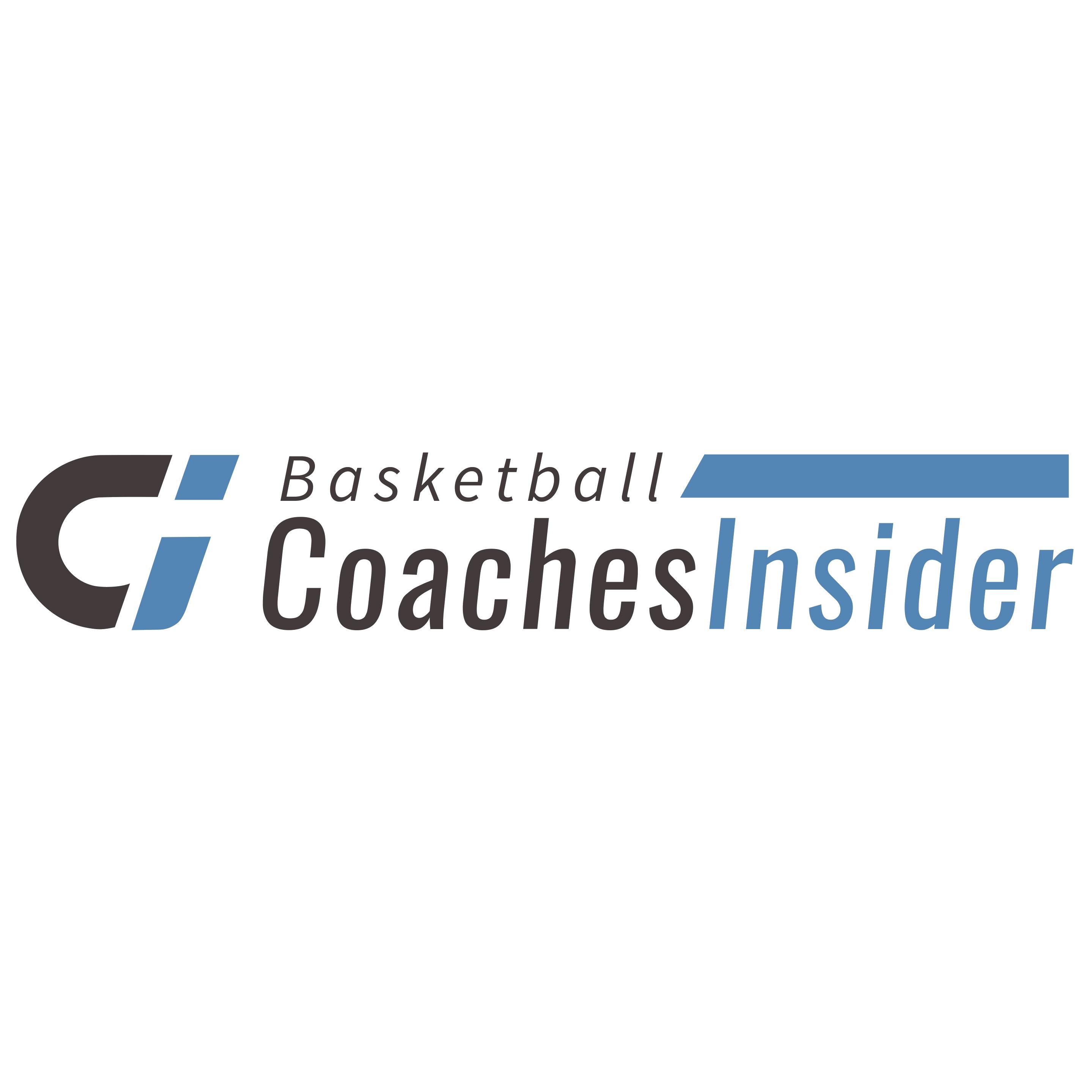 CoachesInsiderLogo