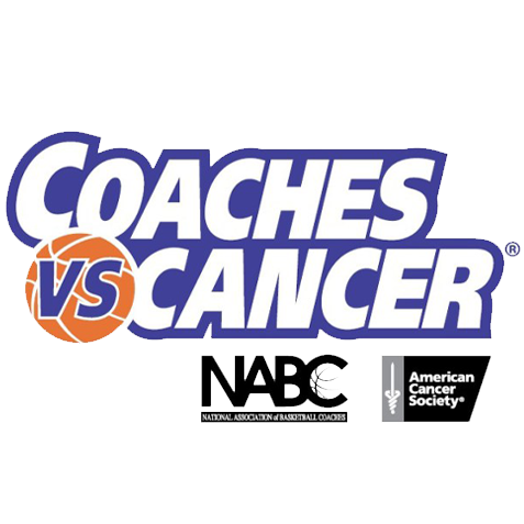 new-coaches-vs-cancer