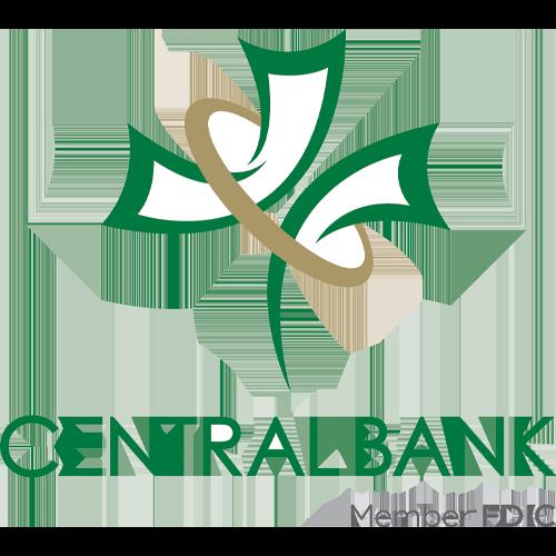 CENTRAL-BANK-LOGO