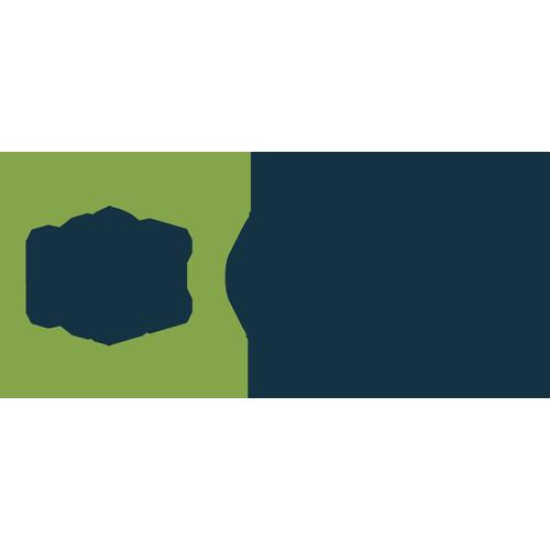 H2I-Group