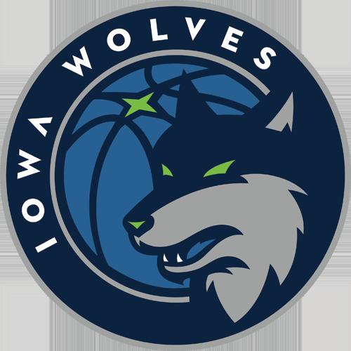 IowaWolves