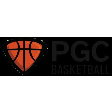 PGC-Basketball